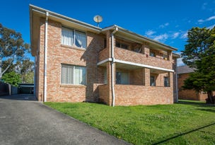 8/5 Shorland Place, Nowra, NSW 2541