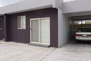 1/16 McLachlan Street, Kangaroo Flat, Vic 3555