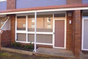 5/15 Ferry Lane, Nowra, NSW 2541