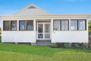 26 Clarke Street, Catherine Hill Bay, NSW 2281
