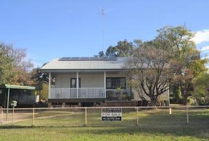 149 Barwan Street, Narrabri, NSW 2390
