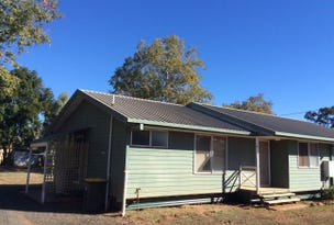 UNIT 1, 86 MAIN STREET, Bollon, Qld 4488