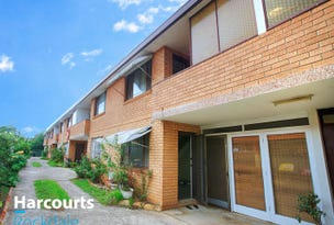2/33 Macquarie Road, Auburn, NSW 2144