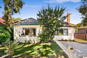 121 Havlin Street East, Flora Hill, Vic 3550