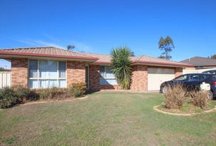 3 Madden Pde, Singleton, NSW 2330