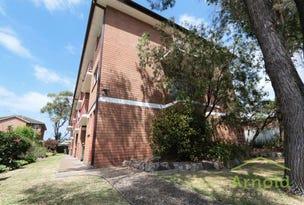 1/54-56 Railway Street, Merewether, NSW 2291