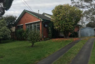 10 Moreton Street, Frankston North, Vic 3200