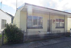 22 McNamara Street, Queenstown, Tas 7467