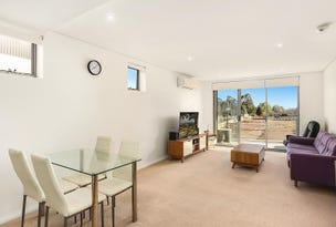 38/422 Peats Ferry Road, Asquith, NSW 2077