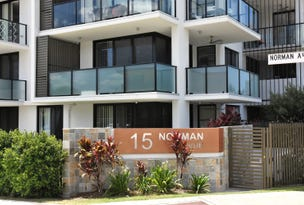 9/15 Norman Ave, Lutwyche, Qld 4030