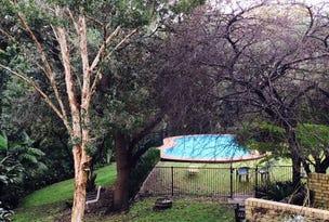 210/8 New Mclean Street, Edgecliff, NSW 2027