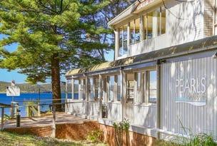 1 Tourmaline Ave, Pearl Beach, NSW 2256