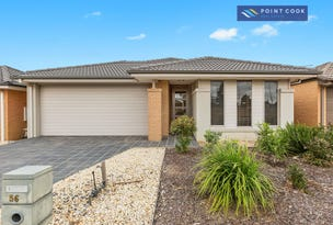 56 Middleton Drive, Point Cook, Vic 3030