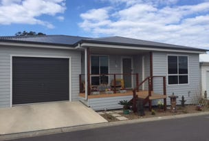 461/25 Mulloway Road, Chain Valley Bay, NSW 2259
