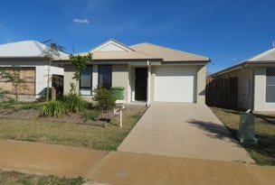 18 Clearview Drive, Roma, Qld 4455