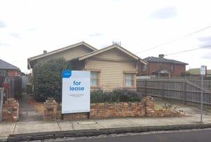 112 Eleanor Street, Footscray, Vic 3011