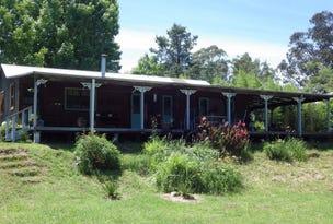 33 Mount Street, Dorrigo, NSW 2453