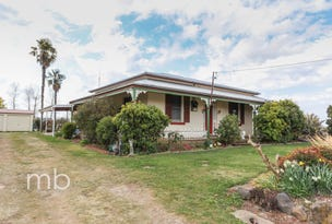 37 Bakers Road, Spring Terrace, NSW 2798