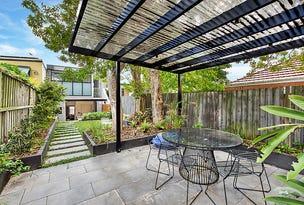 174 Darling Street, Balmain, NSW 2041