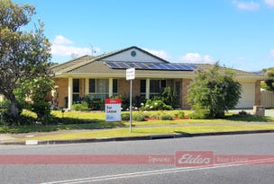 1/5 Grandis Drive, Tuncurry, NSW 2428