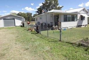41 Crylands Street, Emmaville, NSW 2371