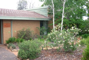 1 Blumenthal Place, Spence, ACT 2615