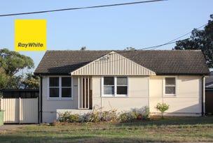 279 Smithfield Road, Fairfield West, NSW 2165