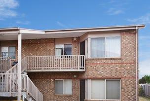 20/312 Victoria Road, Largs North, SA 5016