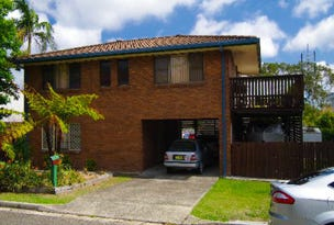 27 Hodgson Street, Crescent Head, NSW 2440