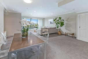 30/110 Alfred Street, Milsons Point, NSW 2061
