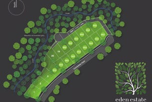Eden Estate Chamberlain Road, Wyoming, NSW 2250