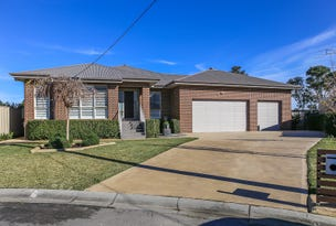 1 Bowden Street, Redbournberry, NSW 2330