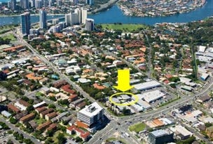 4 & 6 Oban Lane, Southport, Qld 4215