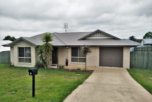 6 Vicky Avenue, Crows Nest, Qld 4355