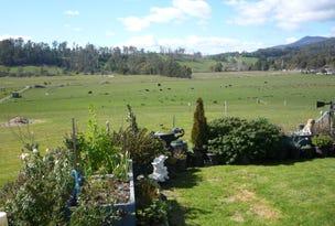 108 Karoola Road, Karoola, Tas 7267