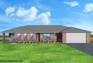 LOT 28 PINOT PARADE, Relbia, Tas 7258