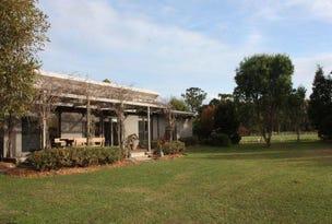 139 Wintles Road, Leongatha South, Vic 3953