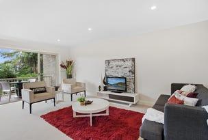 10 Minkara Resort, Bayview, NSW 2104