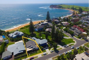 33 Beach Road, Collaroy, NSW 2097