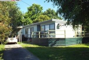 23 Drew Street, Moe, Vic 3825