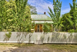 667 Beechworth-Wodonga Road, Beechworth, Vic 3747