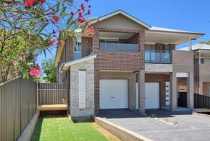 1/283 Blacktown Road, Prospect, NSW 2148