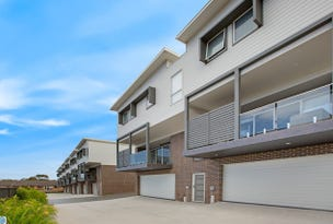 2/37 Bridge Street, Coniston, NSW 2500