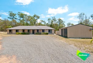 148 Rose Farm Lane, Logan Village, Qld 4207