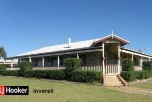 42 Wattle Hill Road, Inverell, NSW 2360