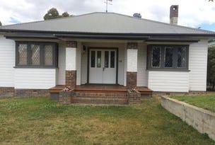 118 Jeffrey Street, Armidale, NSW 2350