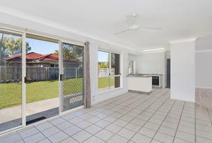1 O'Reilly Place, Pottsville, NSW 2489