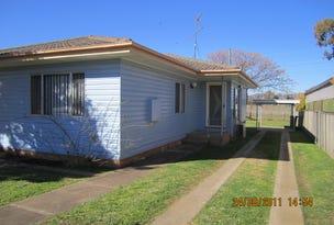 2/33 Kurrawan Street, Tamworth, NSW 2340