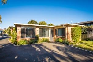 6/35 Merimbula Drive, Merimbula, NSW 2548