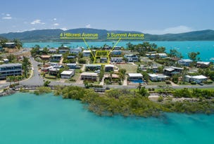 3 Summit Avenue, Airlie Beach, Qld 4802